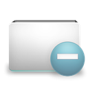 privatefolder Icon