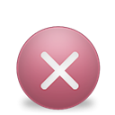 exclamation, Error, wrong, Alert, warning Black icon
