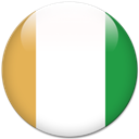 divoire, Cote Snow icon
