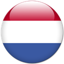 netherlands DarkSlateBlue icon