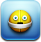 papijump SteelBlue icon