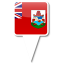 Bermuda Black icon