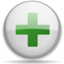 package, pack, setup, Installation, Install WhiteSmoke icon