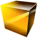 netbeans Gold icon