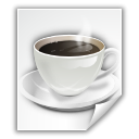 Java, Application WhiteSmoke icon