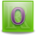 Octave OliveDrab icon