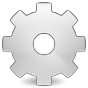 rapidsvn LightGray icon