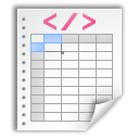 sun, Calc, Application, calculator, xml, calculation WhiteSmoke icon