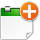 new, Appointment WhiteSmoke icon