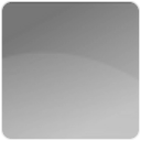 Fog, weather, climate DarkGray icon
