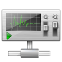Streamtuner Silver icon