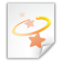 Application, Plasma WhiteSmoke icon