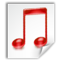playlist WhiteSmoke icon