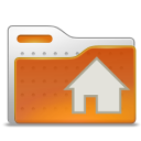 people, homepage, user, Human, Folder, Account, house, Building, Home, profile Chocolate icon