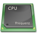 processor, Amd, Cpu, intel, lemci DimGray icon