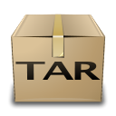 Application, Tar DarkKhaki icon