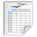 Application, calculator, Calc, stardivision, calculation WhiteSmoke icon