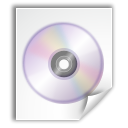 photo, image, save, Disk, picture, Cd, pic, Application, disc WhiteSmoke icon