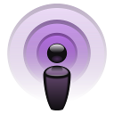 podcast, new Black icon