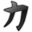 Nexuiz DarkSlateGray icon