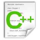 document, src, Text, File WhiteSmoke icon