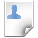 document, File, Text, Ldif WhiteSmoke icon