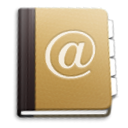 Book, Address, Contact, office, reading, read Icon
