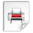 Postscript, Application WhiteSmoke icon