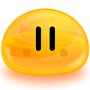 dangos, Novo Gold icon