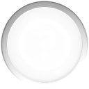 help, Bubble WhiteSmoke icon