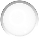 seek, search, Find, Bubble WhiteSmoke icon