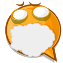 vomit WhiteSmoke icon