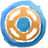 Designfloat SteelBlue icon