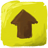 Designbump Gold icon