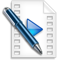 writing, Presentation, write, Edit WhiteSmoke icon