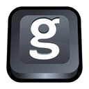 pic, Getty, photo, picture, image DarkSlateGray icon