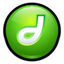 macromedia, dreamweaver Black icon