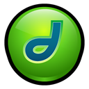 dreamweaver, Mx, macromedia Black icon