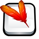 image, pic, ready, picture, photo, adobe WhiteSmoke icon