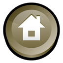 Dell, house, experience, Home, Building, media, homepage Black icon