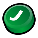 macromedia, Jrun ForestGreen icon