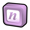 office, One, microsoft, Note Plum icon