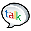 Comment, Chat, talk, speak, google Icon