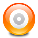 Acdsee Black icon