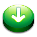 Bittorrent, Bt Black icon