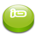 Jo YellowGreen icon