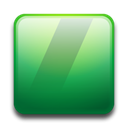 Acid, sony ForestGreen icon