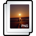 image, pic, Png, photo, picture Black icon