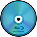 ray, Disk, Blue, disc, save MediumTurquoise icon