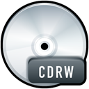 document, paper, Cdrw, File WhiteSmoke icon